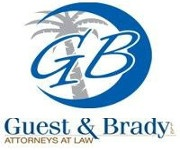 Guest & Brady, LLC iGreenville, SC Law Firm