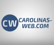 Carolina's Website Directory - North Carolina and South Carolina Business Directory