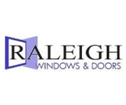 Raleigh Windows and Doors